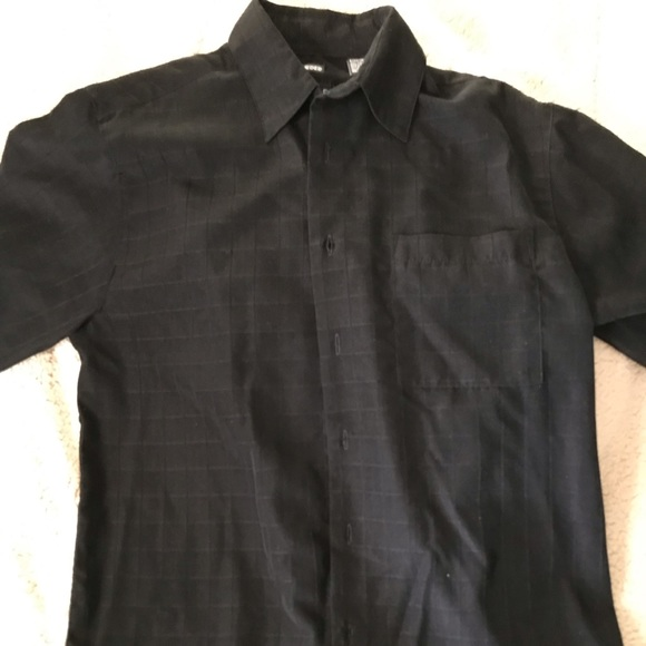 George Other - Men's shirt